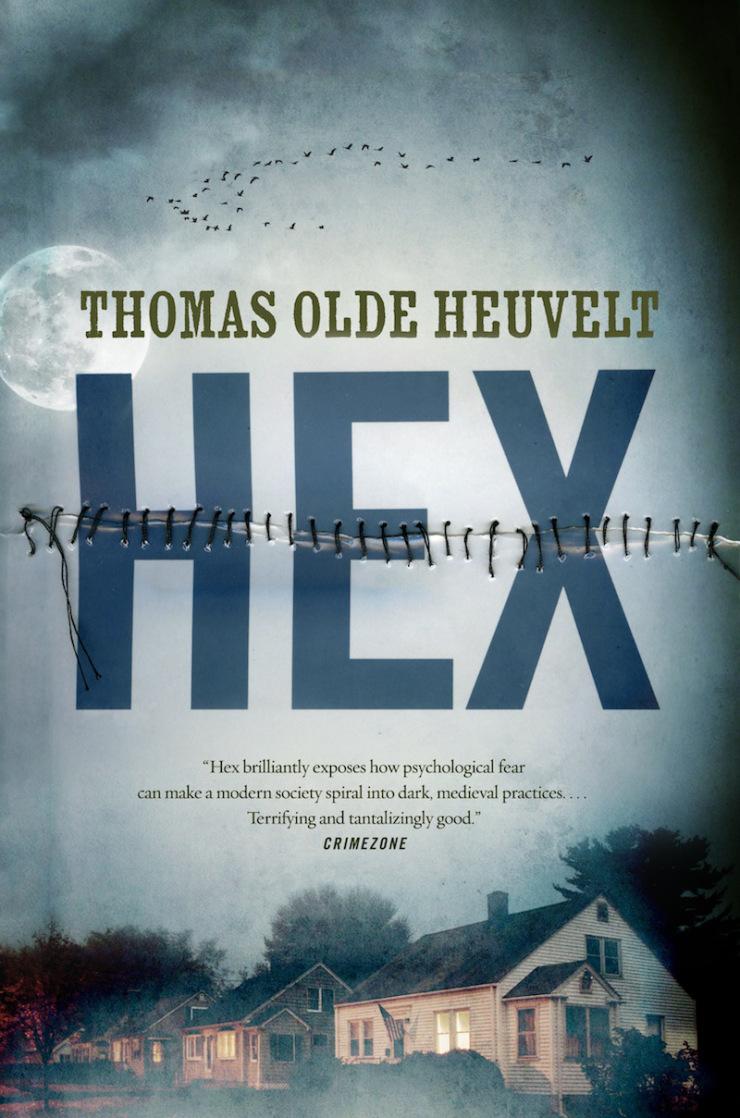 Hex_ThomasOldeHeuvelt