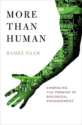 more-than-human-cover-smaller