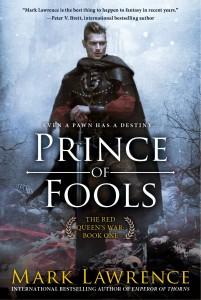 prince_o_fools