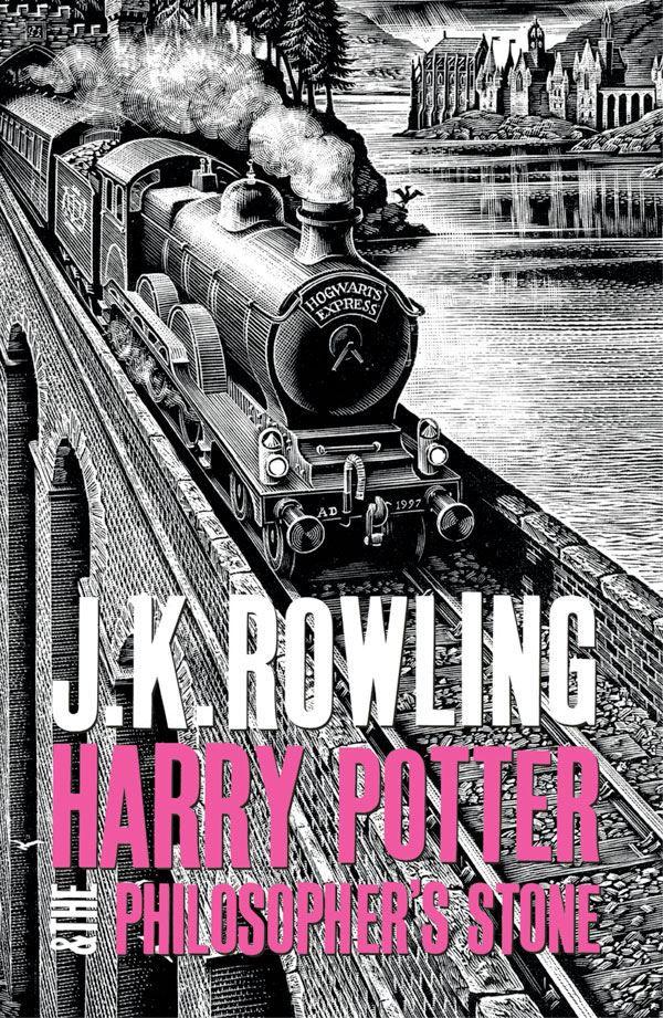 HarryPotter-01
