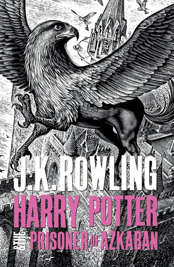 HarryPotter-03