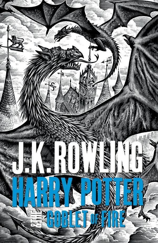 HarryPotter-04