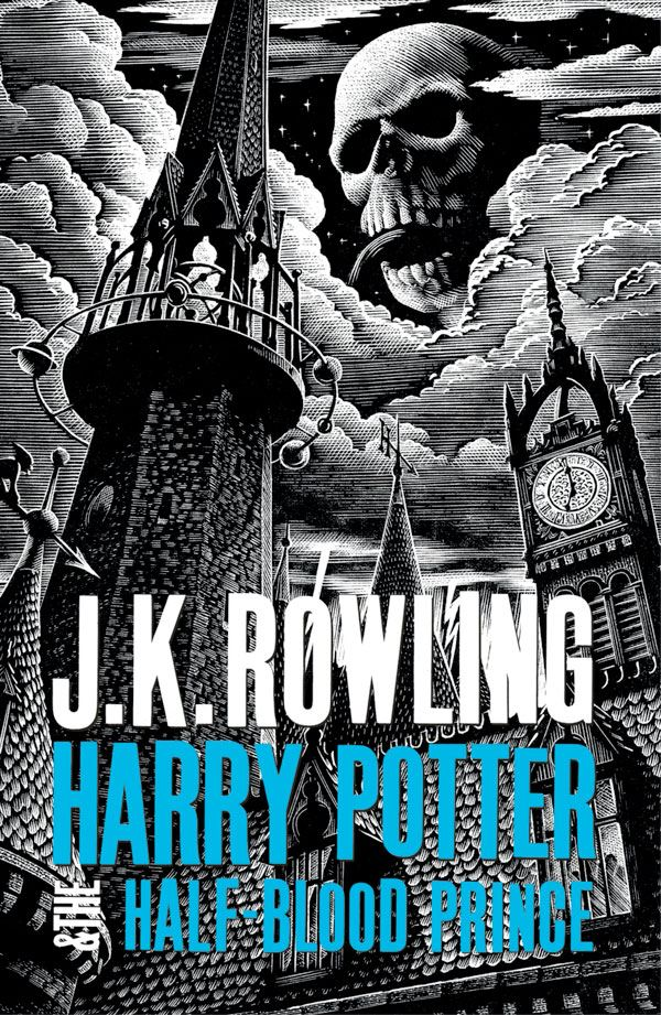 HarryPotter-06