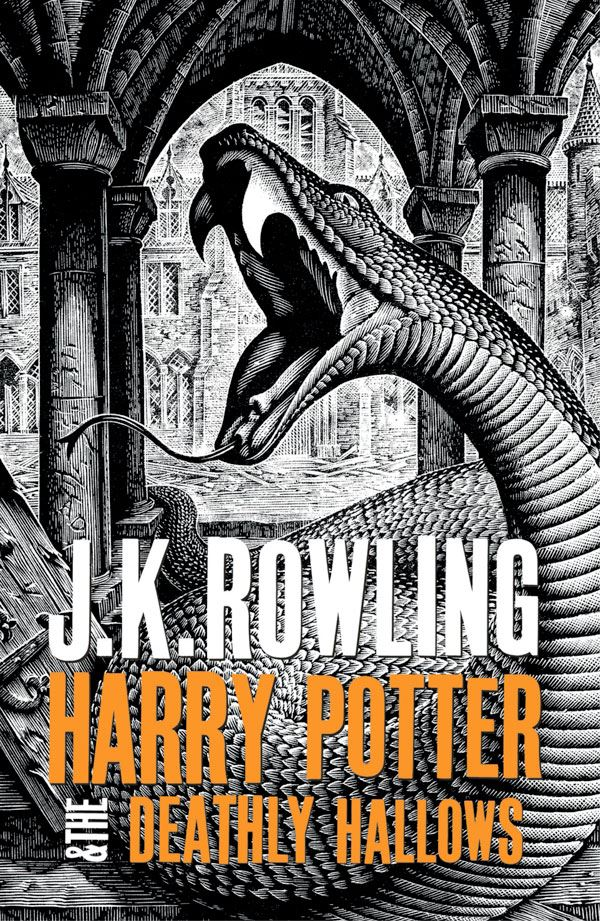 HarryPotter-07
