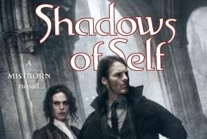 Shadows-of-self-crop