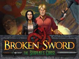 brokensword5