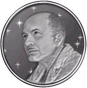 heinlein-medal