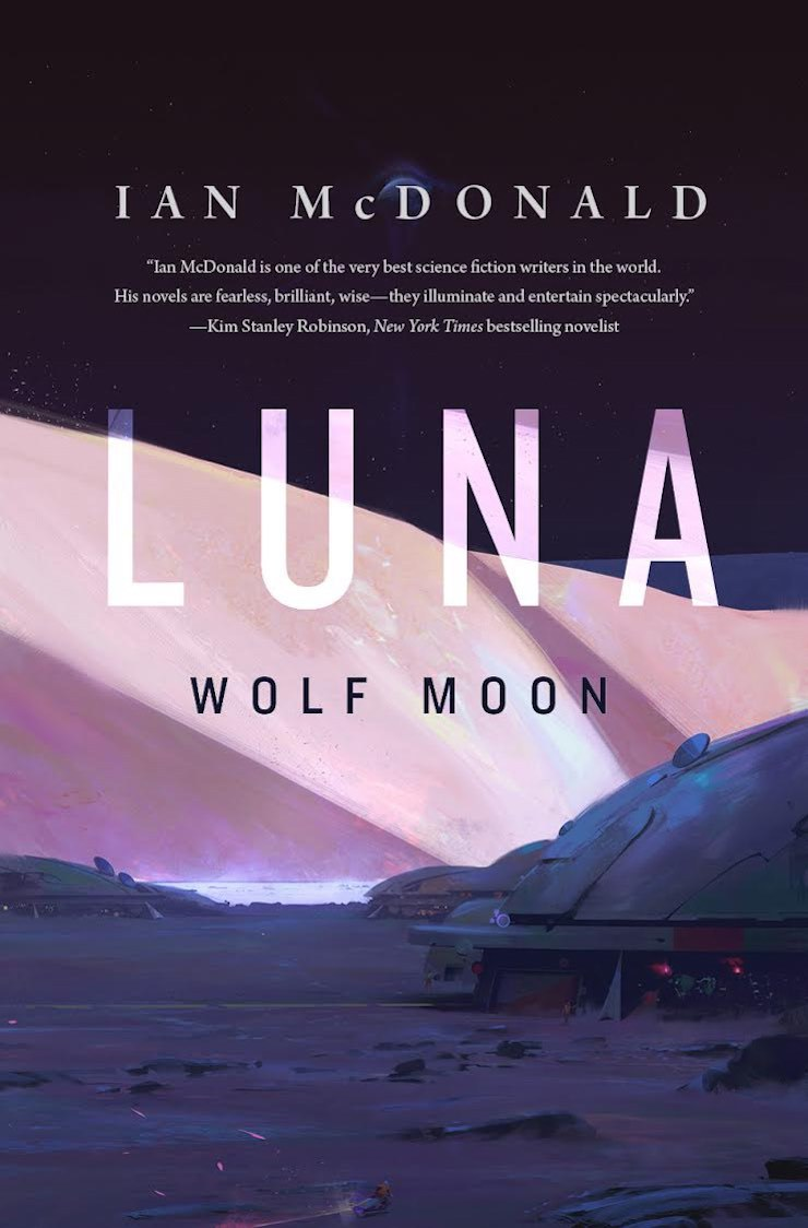 luna-wolf-moon-full
