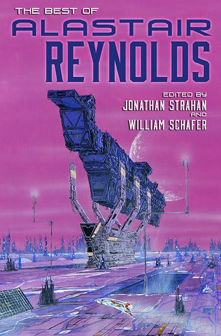 The_Best_of_Alastair_Reynolds