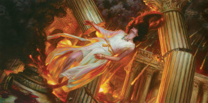 Donato-Giancola-Vesurius-B-Spectrum23-Nomination