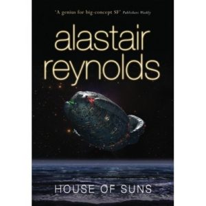 House_of_Suns_(Amazon)