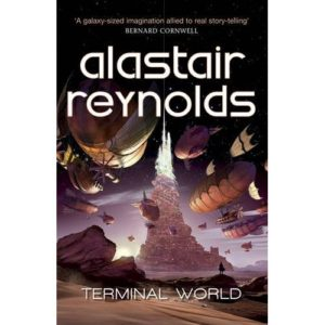 Terminal_World_(Amazon)