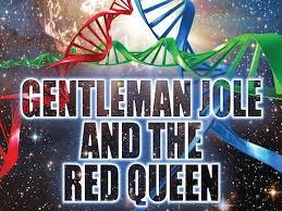 gentlemanjole
