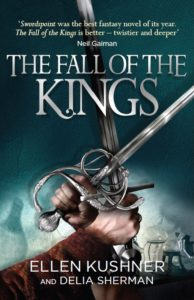 Fall-of-the-Kings