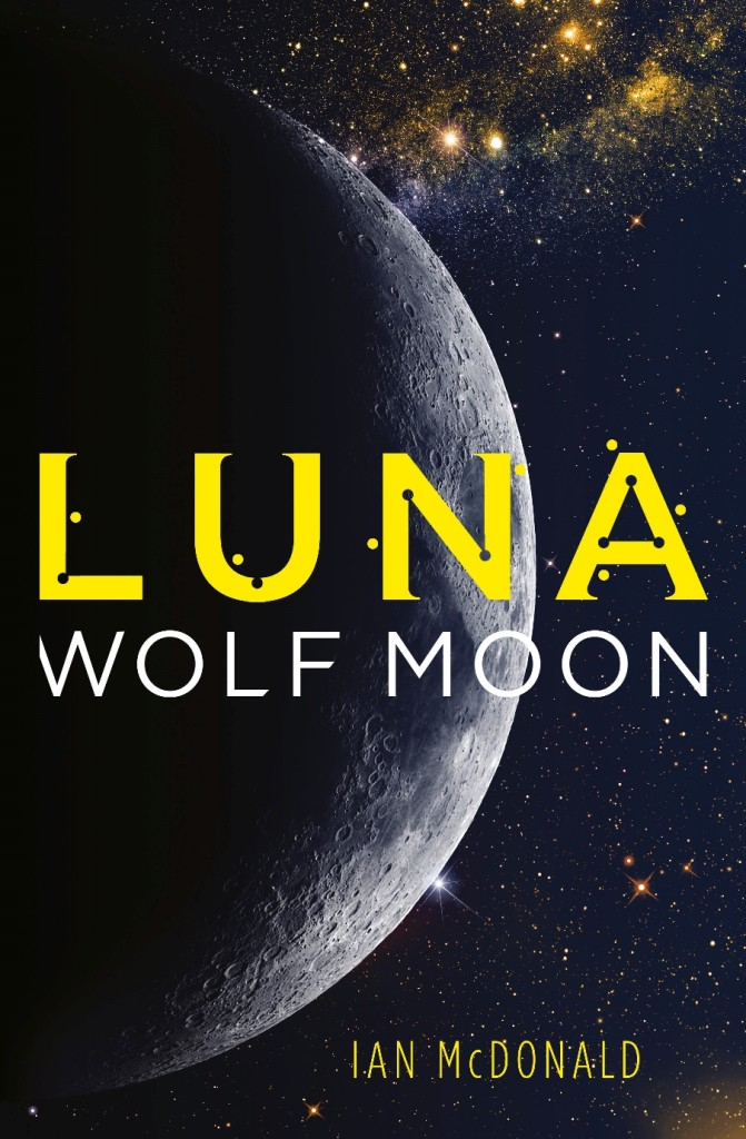 LUNA-WOLF-MOON-671x1024