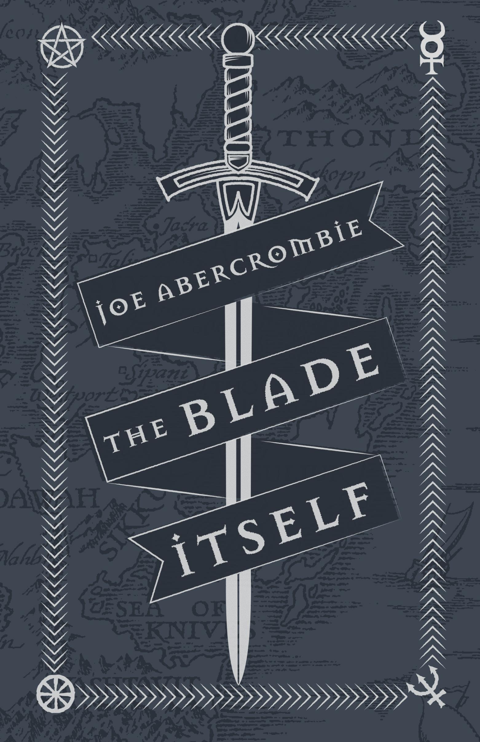 Blade-Itself