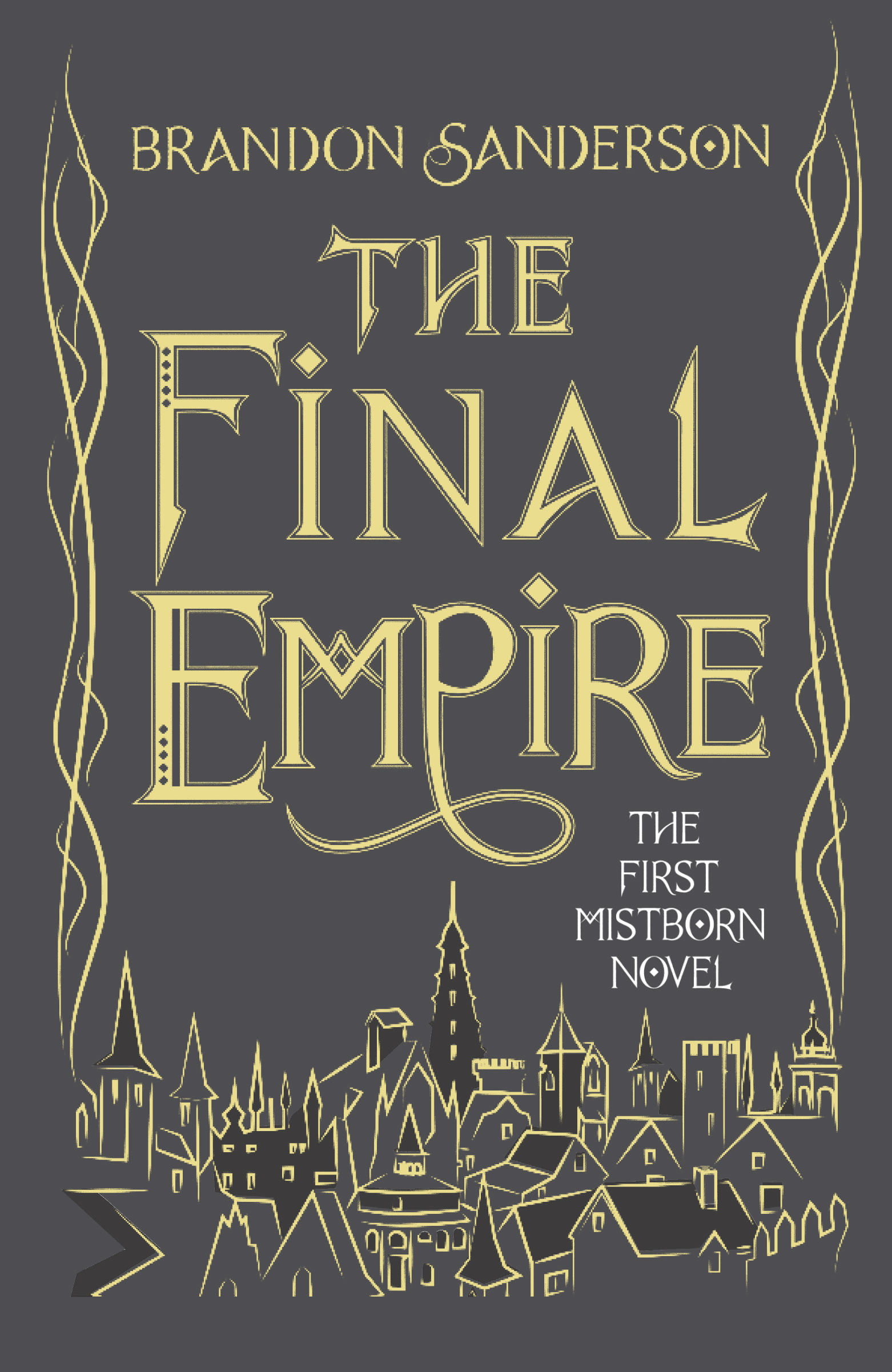Final-Empire