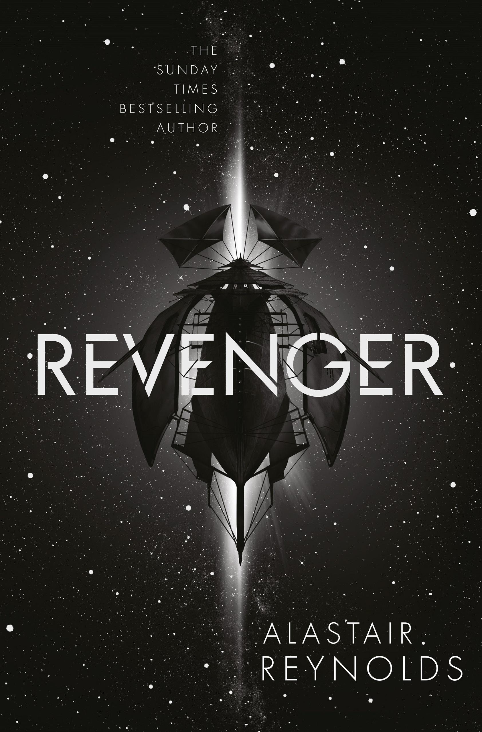 REVENGER-HB-2