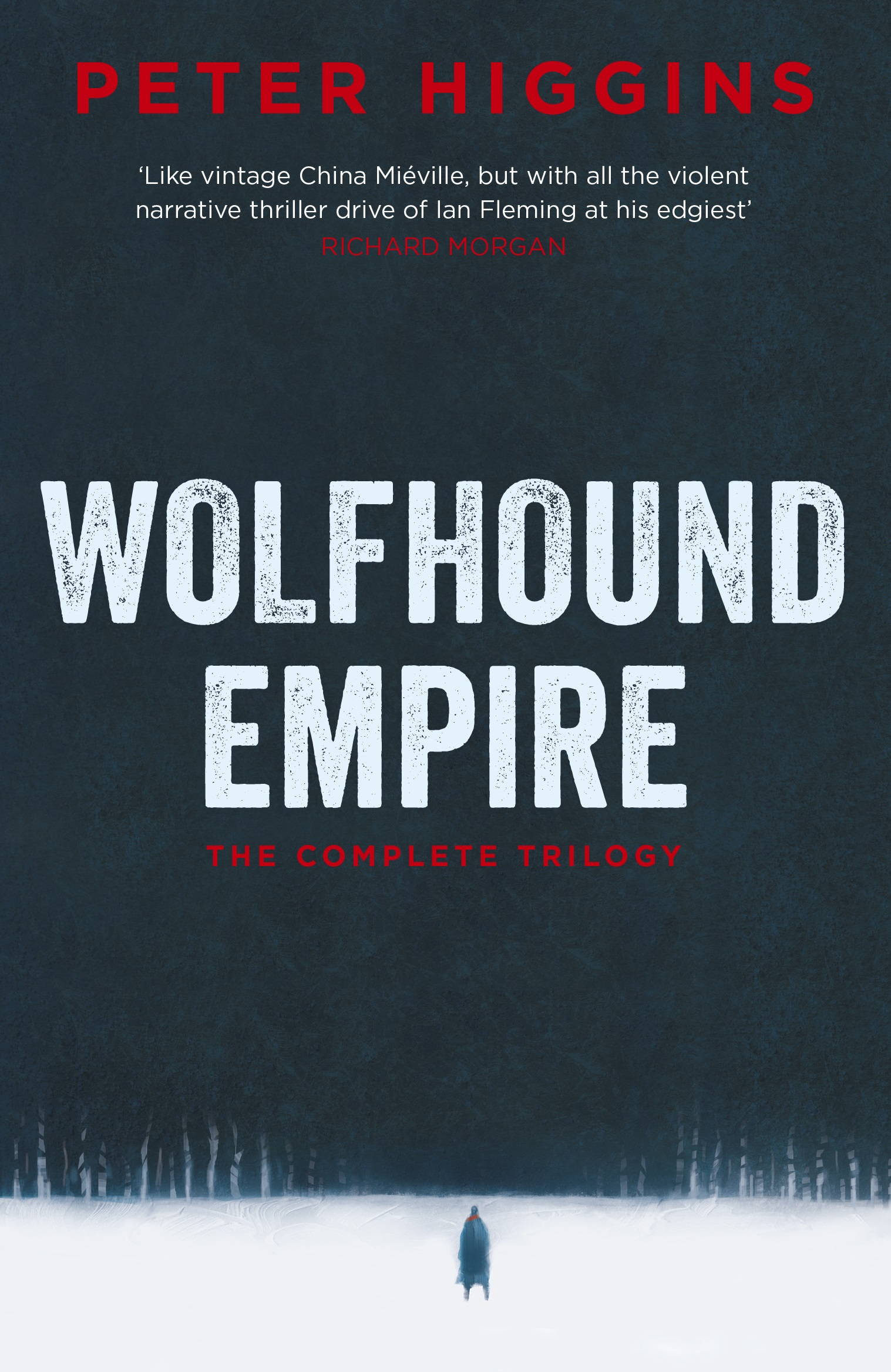 WolfhoundEmpire-2