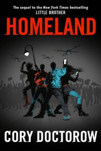 homeland-US-cover-large