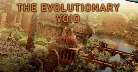 Evolutionary-Void-Header
