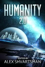 humanity2
