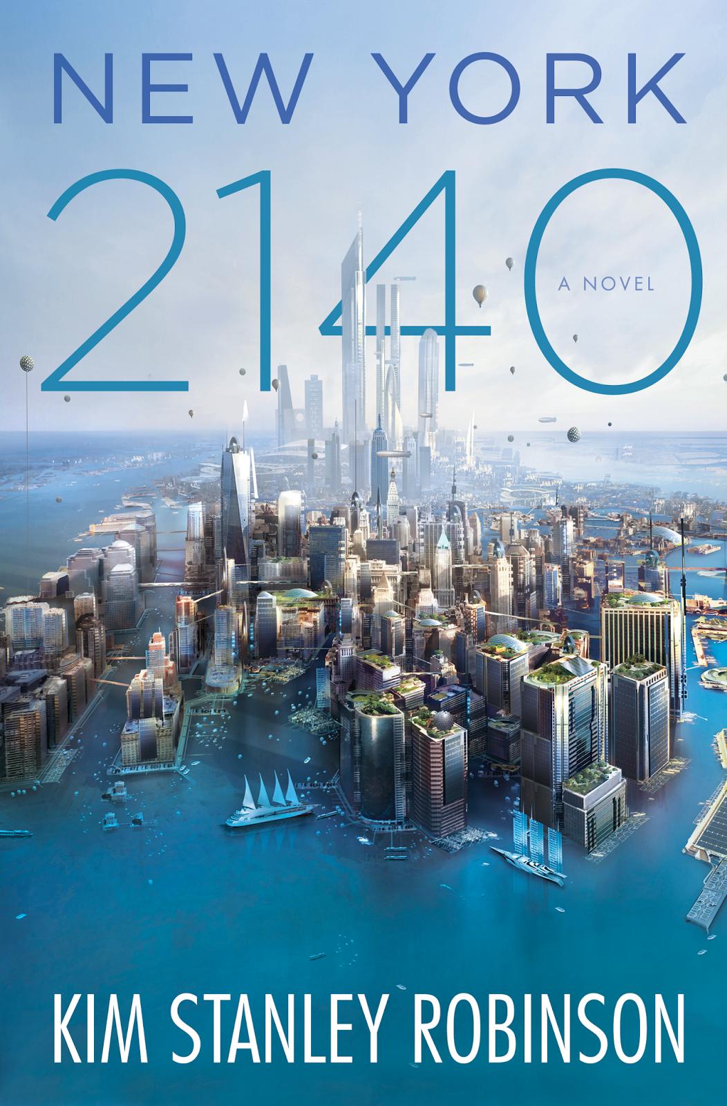 new-york-2140
