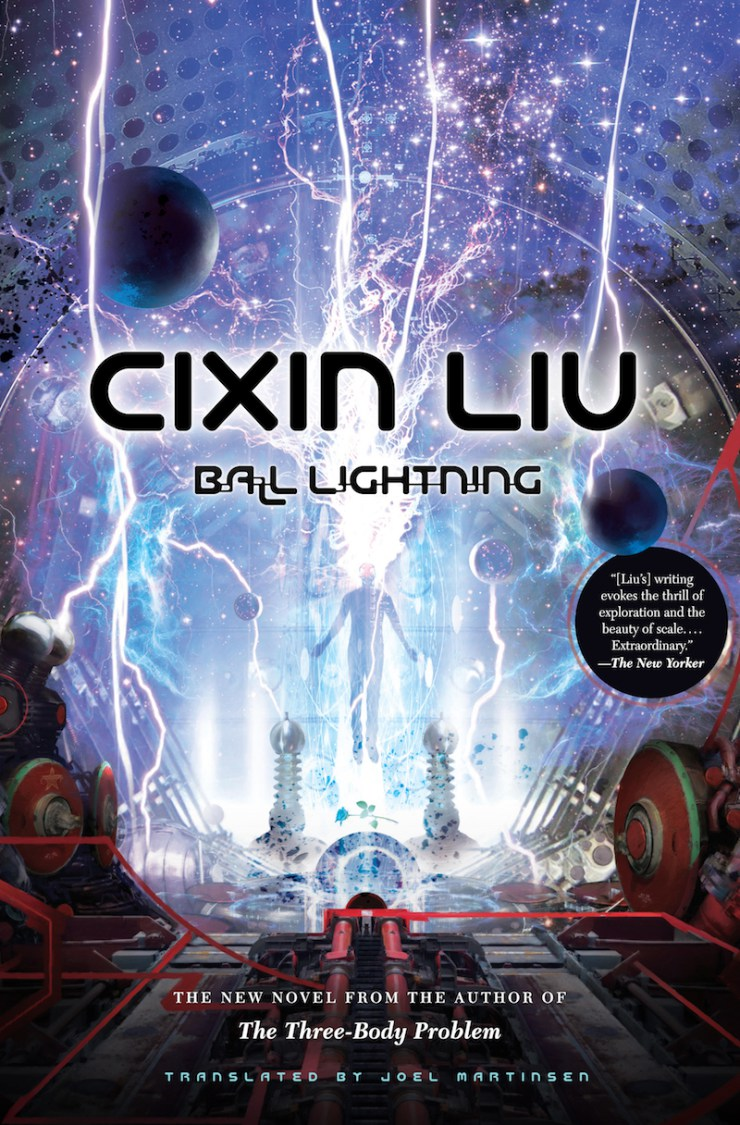 ball-lightning-cover