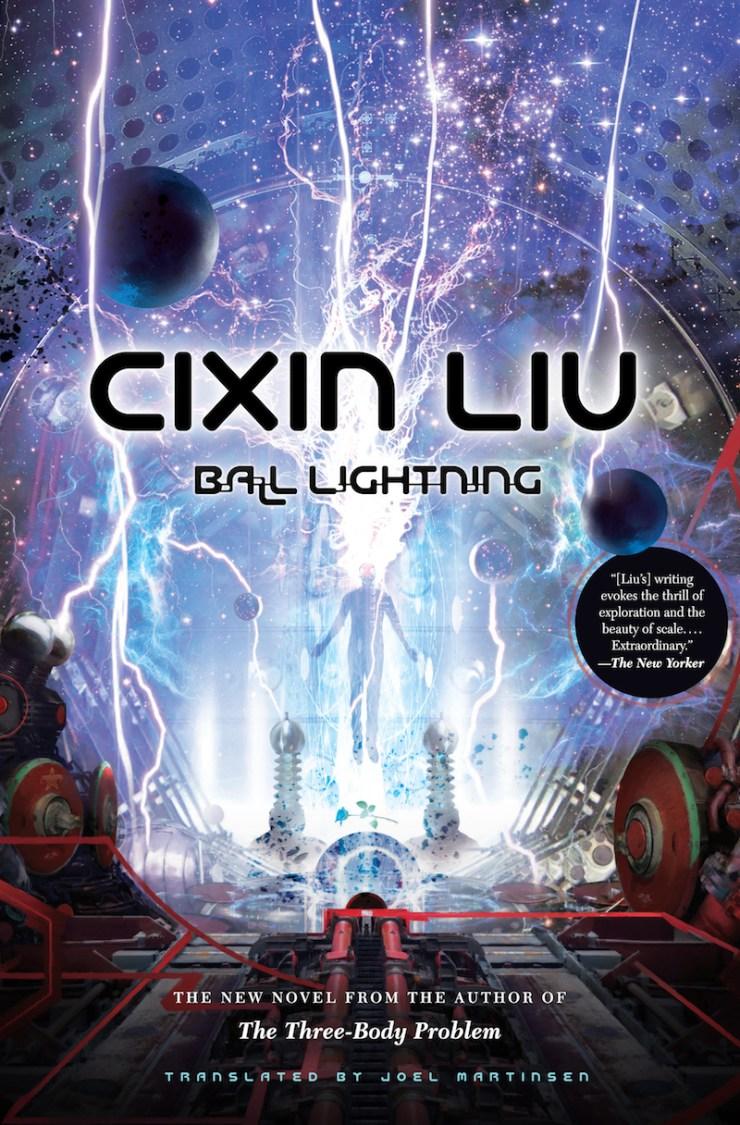 ball-lightning-cover