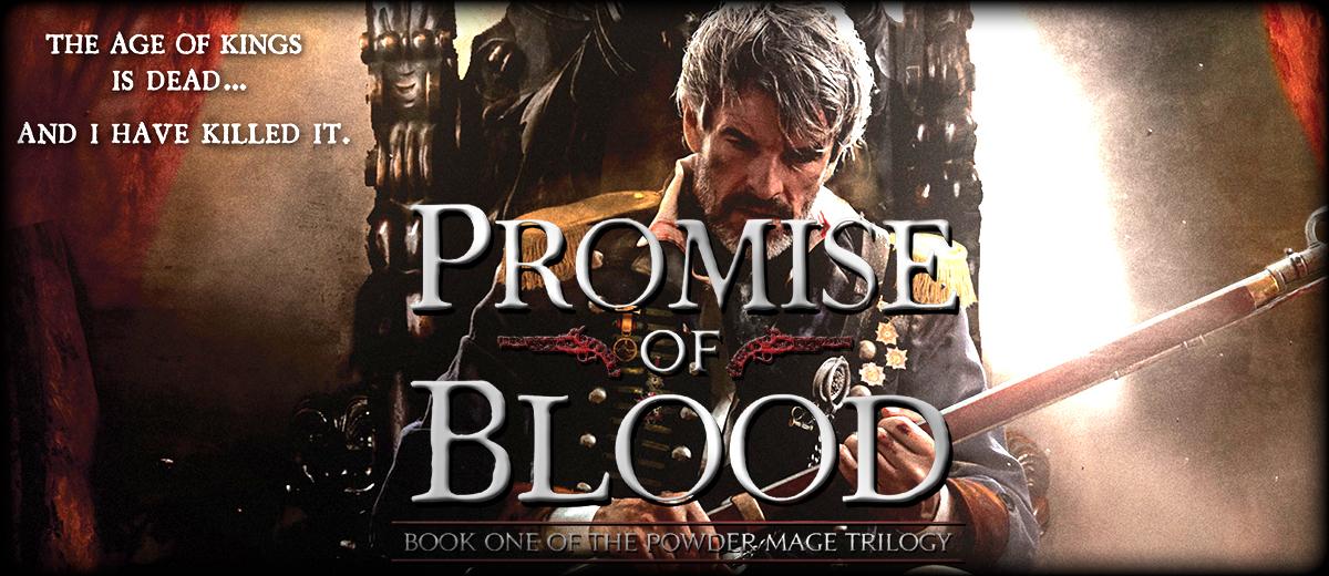 promise-of-blood-header1